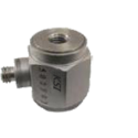 force-transducer-side-01-125x125-1